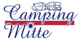 Camping Mitte